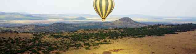 www.balloonsafaris.com