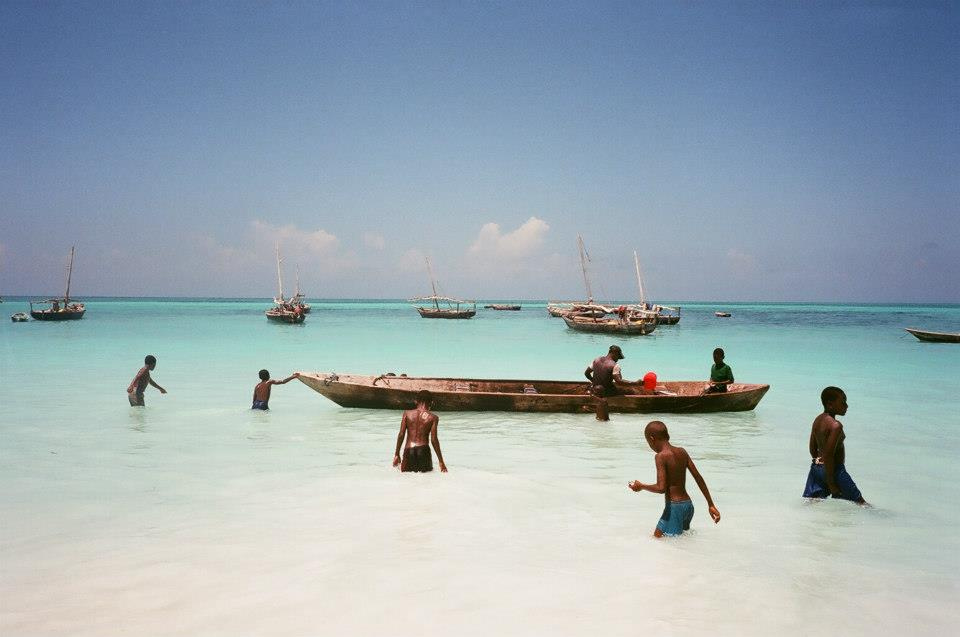 Zanzibar Islands: The Top 12 reasons for you to experience