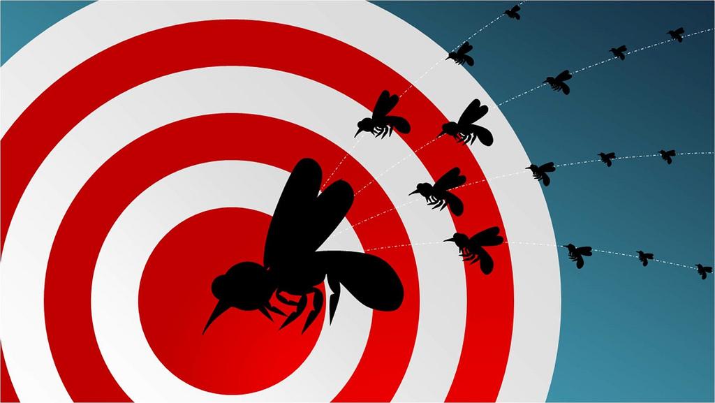 High Risk Car Insurance >> Malaria Free Budget African Safaris - Malaria-Free Game ...