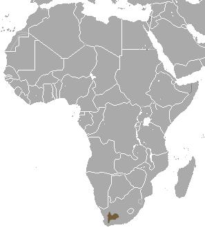 CC BY-SA 3.0 via Wikimedia Commons