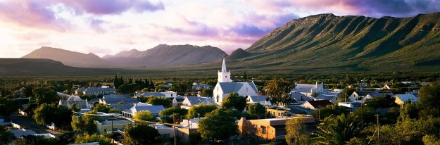 How To Become A Tour Guide In South Africa