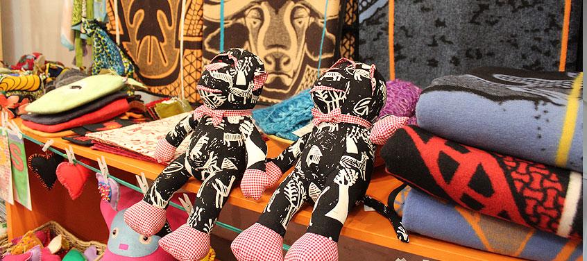 Tokai Arts Crafts Cape Town