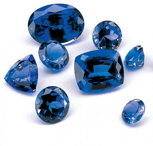 The Tanzanite Experience FB Page