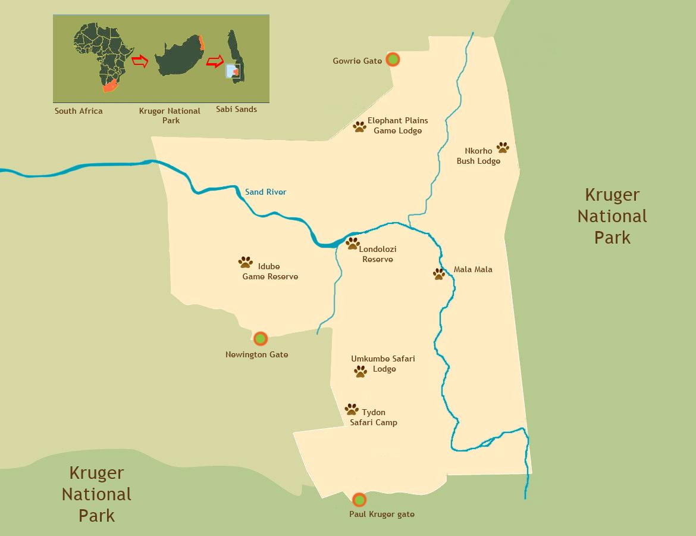 Sensational Sabi Sands | African Budget Safaris on bilaspur map, himachal pradesh map, courtallam map, bijapur map, daman map, bareilly map, sasaram map, gwalior map, agumbe map, dhar city map, lakhimpur kheri map, ullal map, anjuna beach map, sira map, sonamarg map, panhala fort map, sangli map, una map, sonagachi map, khanna map,