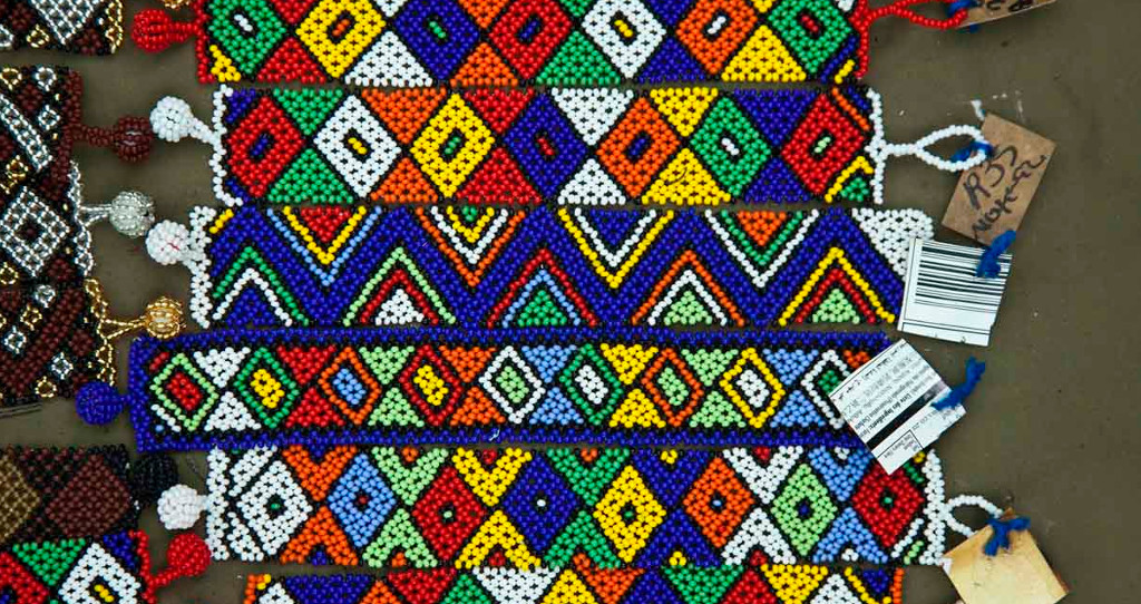 African Tribes African Culture African Traditions
