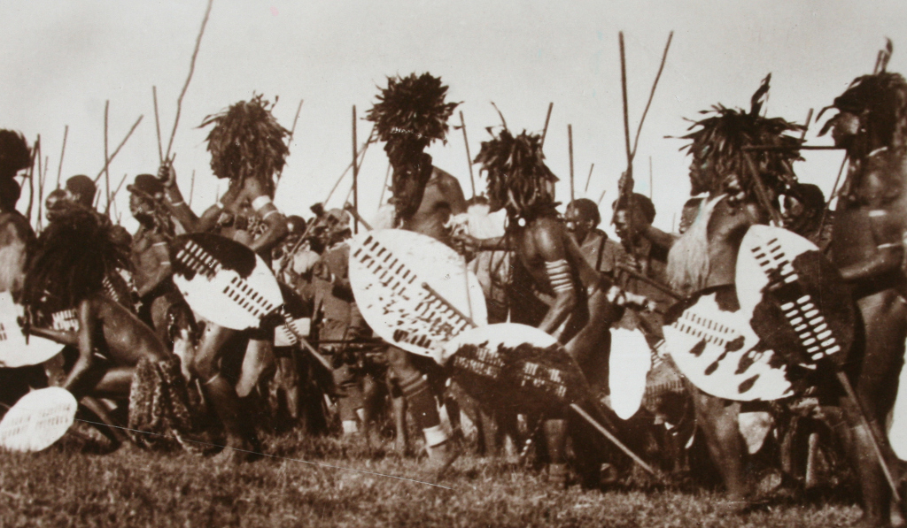 African Tribes - African Culture & African Traditions