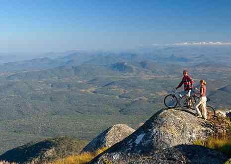 Africa S Adventure Travel Hotspots Part 2